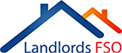 Landlords FSO